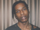 A$AP Rocky Freestyle
