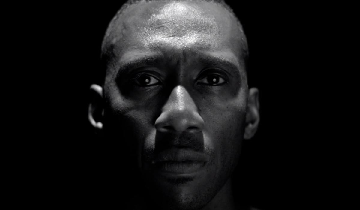 Video: Jay-Z - Adnis