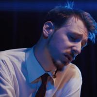 Armut treibt Jugendliche in die Pop Musik