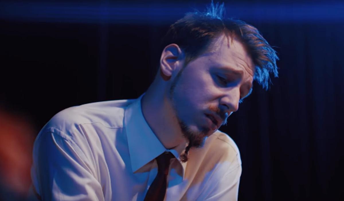 Video: Trailerpark - Armut treibt Jugendliche in die Popmusik