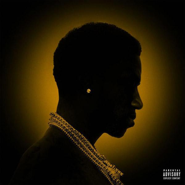 Tracklist: Gucci Mane - Mr. Davis | 16BARS.DE