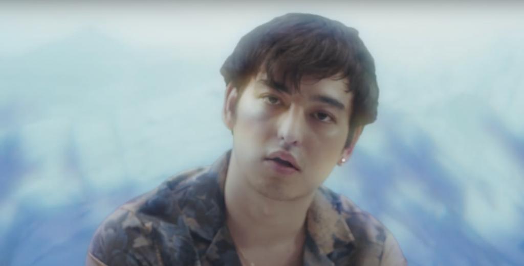 Video: Joji - Head in the Clouds