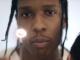 Asap Rocky frei