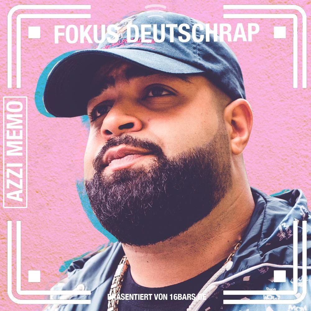 """New Music Friday"" - Aktuelle Hits im Fokus"