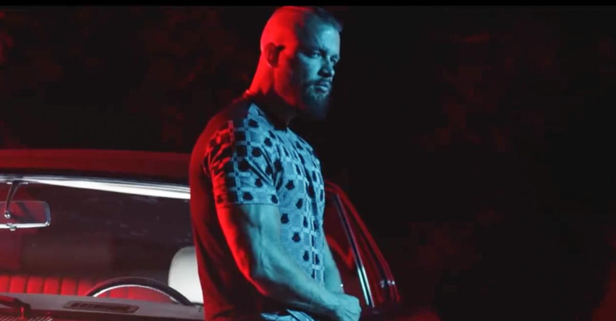 Video: Kollegah & Farid Bang feat. Musiye - In die Unendlichkeit