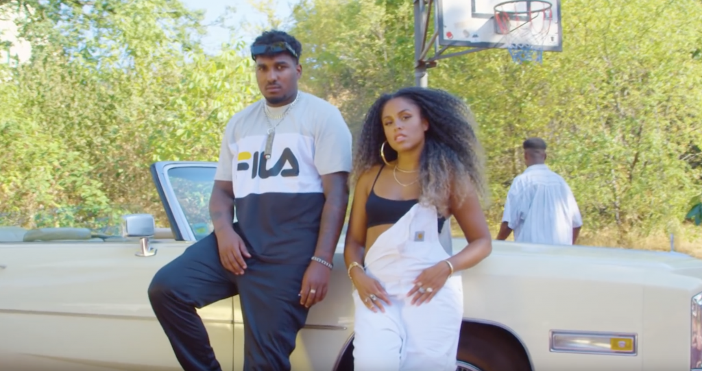 Video: Rola & reezy - Chilln