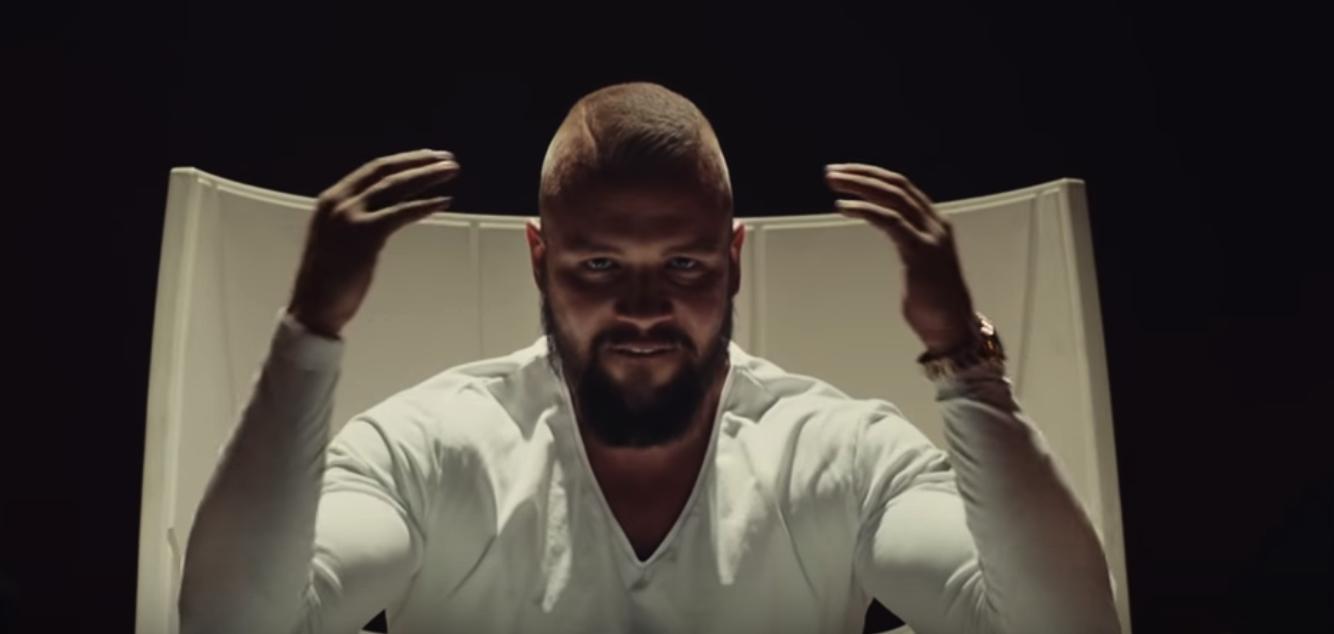 Kollegah - Dear Lord (Video)   16BARS.DE