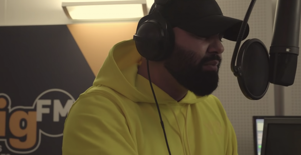 Animus - Malcolm X Teil 2 (Video) | 16BARS.DE