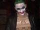Joker Bra EP