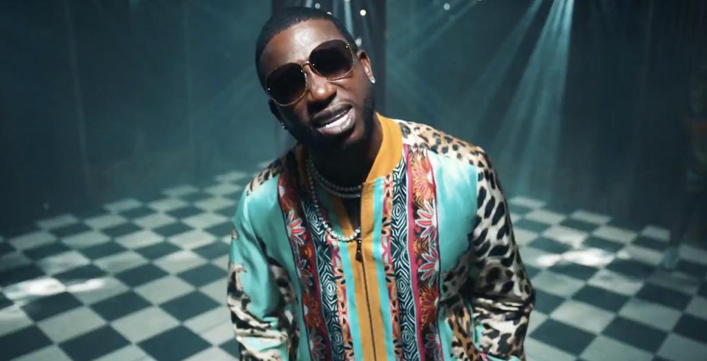 Gucci Mane feat. Kevin Gates - I'm Not Goin' |16BARS.DE