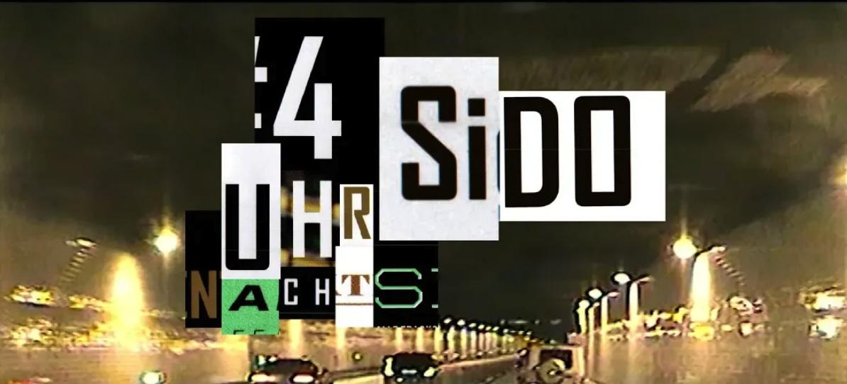 Sido feat. Haftbefehl & Kool Savas - 4 Uhr Nachts | 16BARS.DE