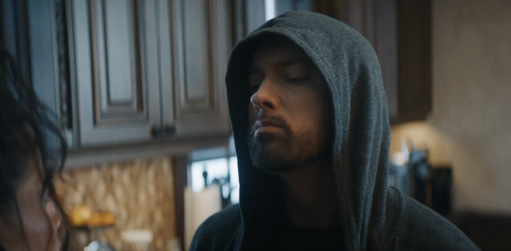 Eminem & Joyner Lucas - What If I Told you I Was Gay? | 16BARS