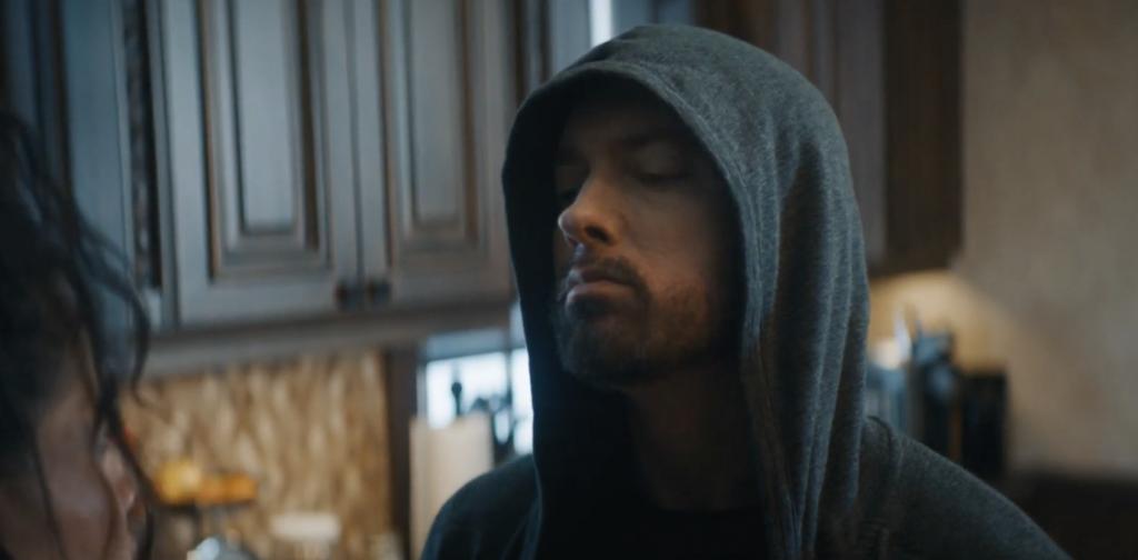 Eminem & Joyner Lucas - What If I Told you I Was Gay? |16BARS