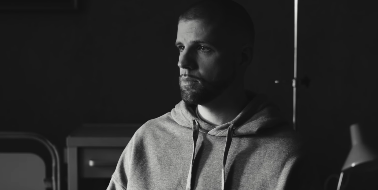 Tua - Vater (Video) | 16BARS.DE
