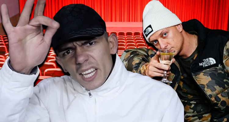 Musikvideos