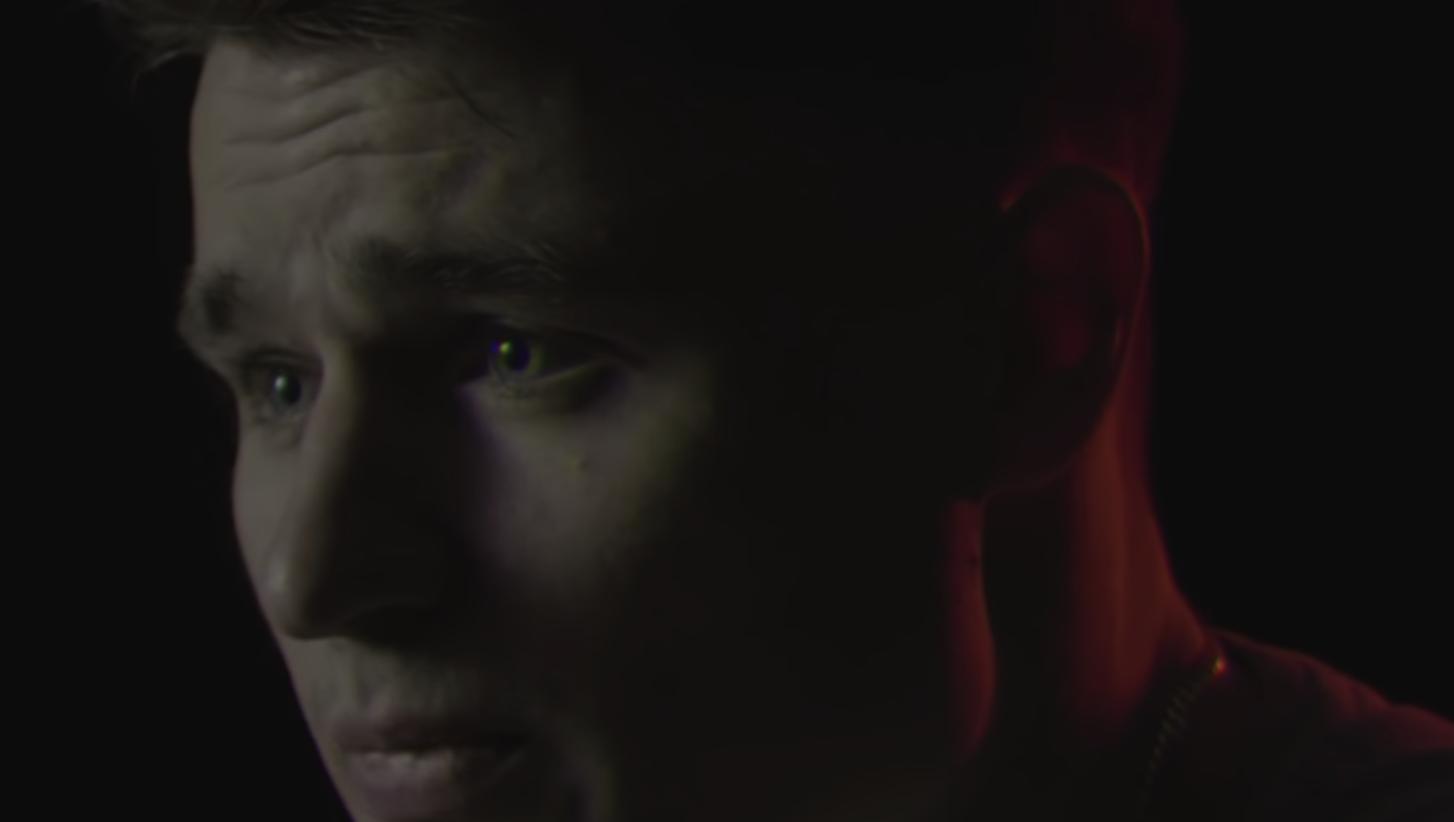 Clep - Fehler (Video) | 16BARS.DE
