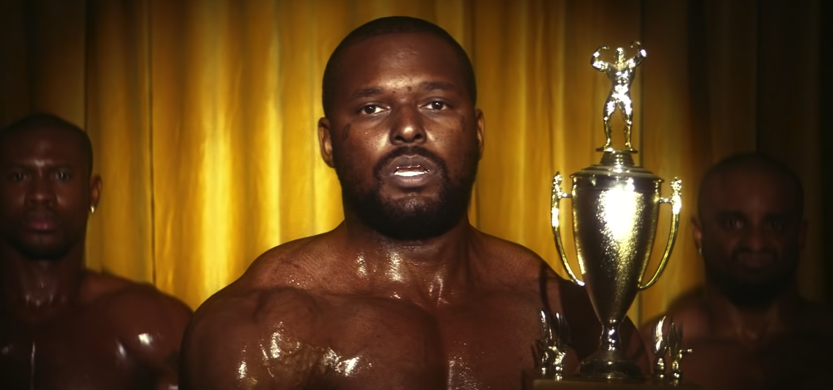 ScHoolboy Q, 2 Chainz & Eearz - Kill 'Em With Success | 16BARS.DE