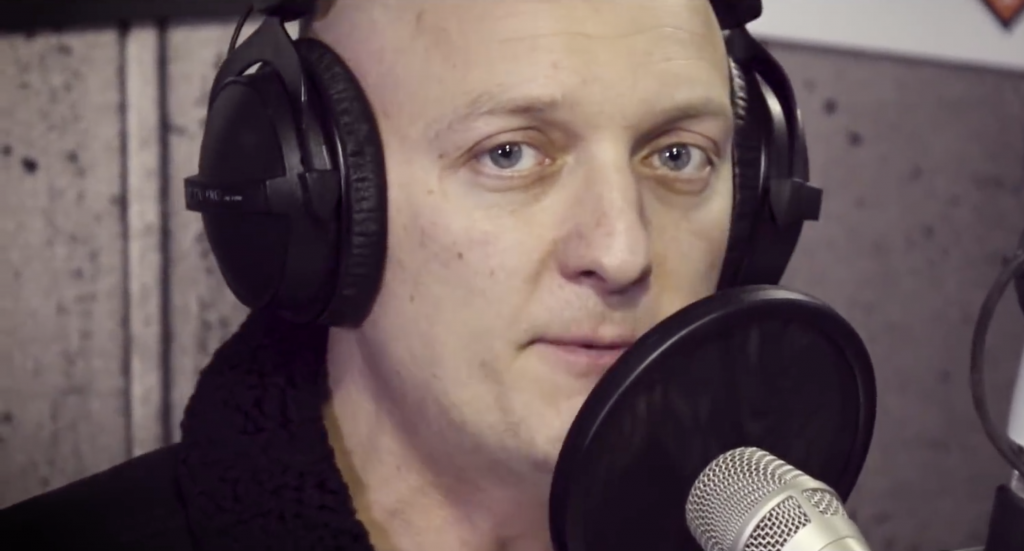 Olexesh - Flexclusive Cypher (All Eyez On Me Remix) | 16BARS.DE