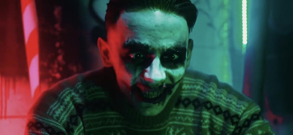 Joker Bra unterschreibt eigenen Vertrag bei Universal Urban | 16BARS.DE