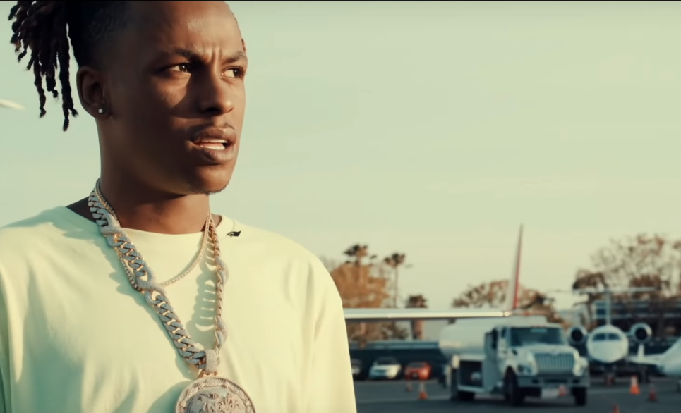 Rich The Kid - The World Is Yours 2 | 16BARS.DE