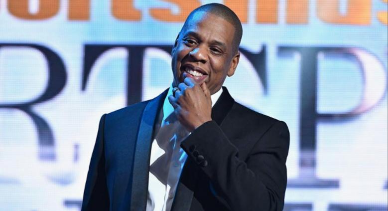 Forbes: Jay-Z soll der erste Rap-Milliardär der Geschichte sein