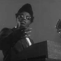 Malcolm X.X.X.