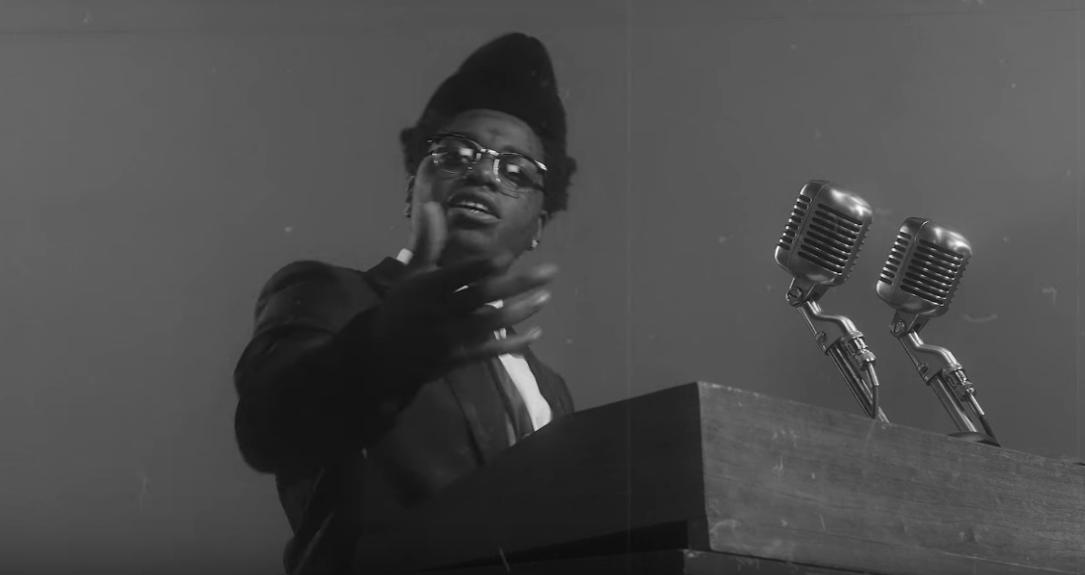 Kodak Black - Malcolm X.X.X. | 16BARS.DE