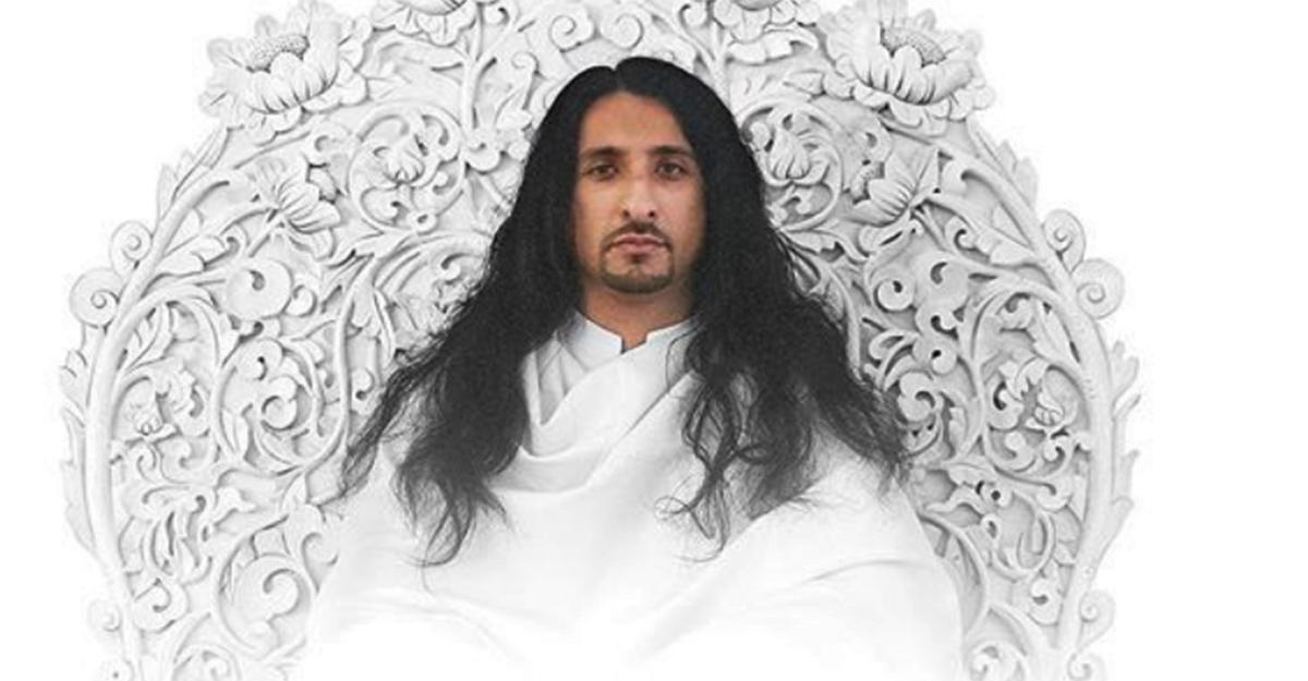 SSIO ist zurück: Nach über 3 Jahren kündigt er sein neues Album an