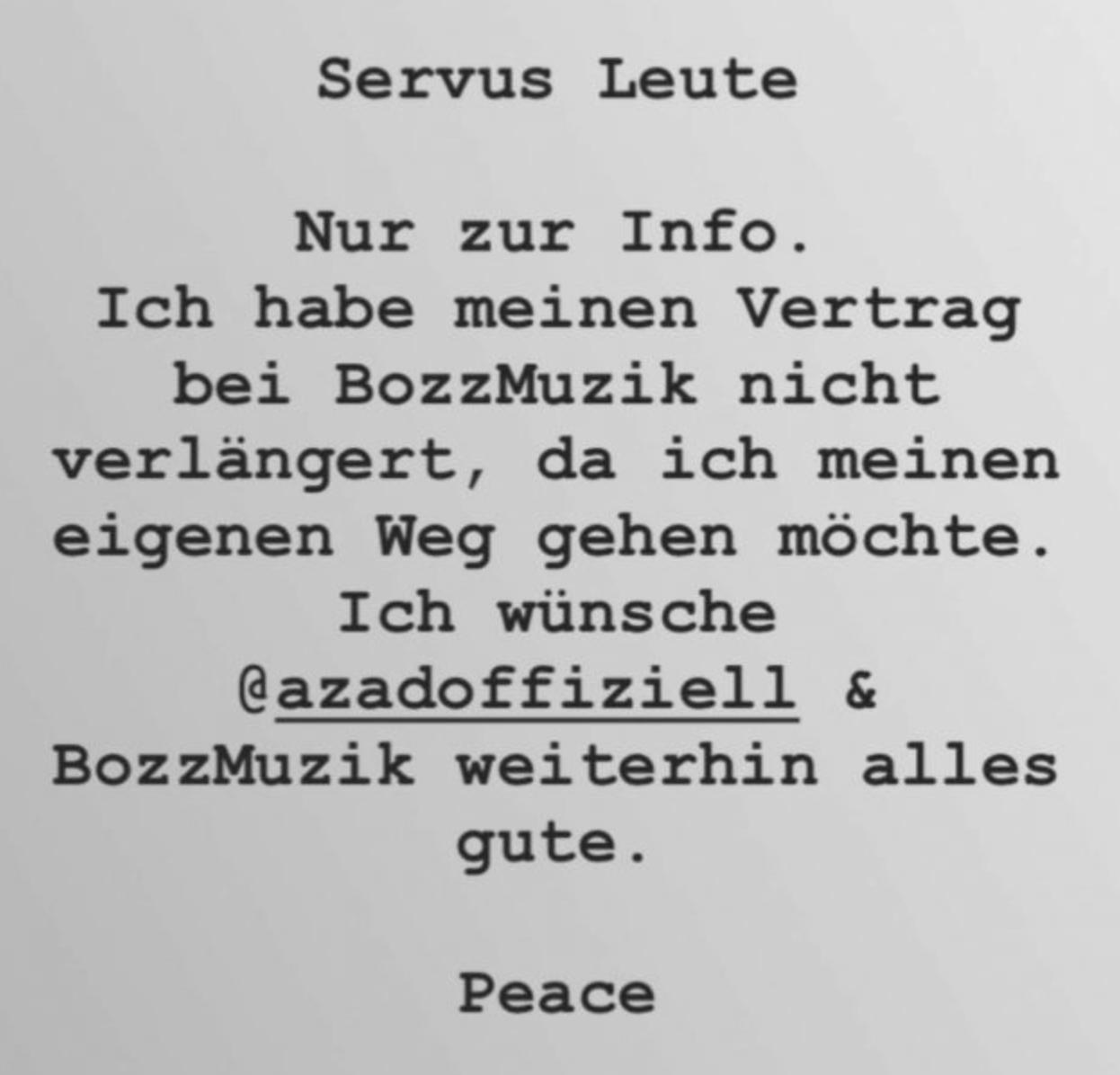 BozzMusik