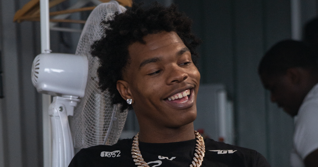 Lil Baby & DaBaby - Baby | 16BARS