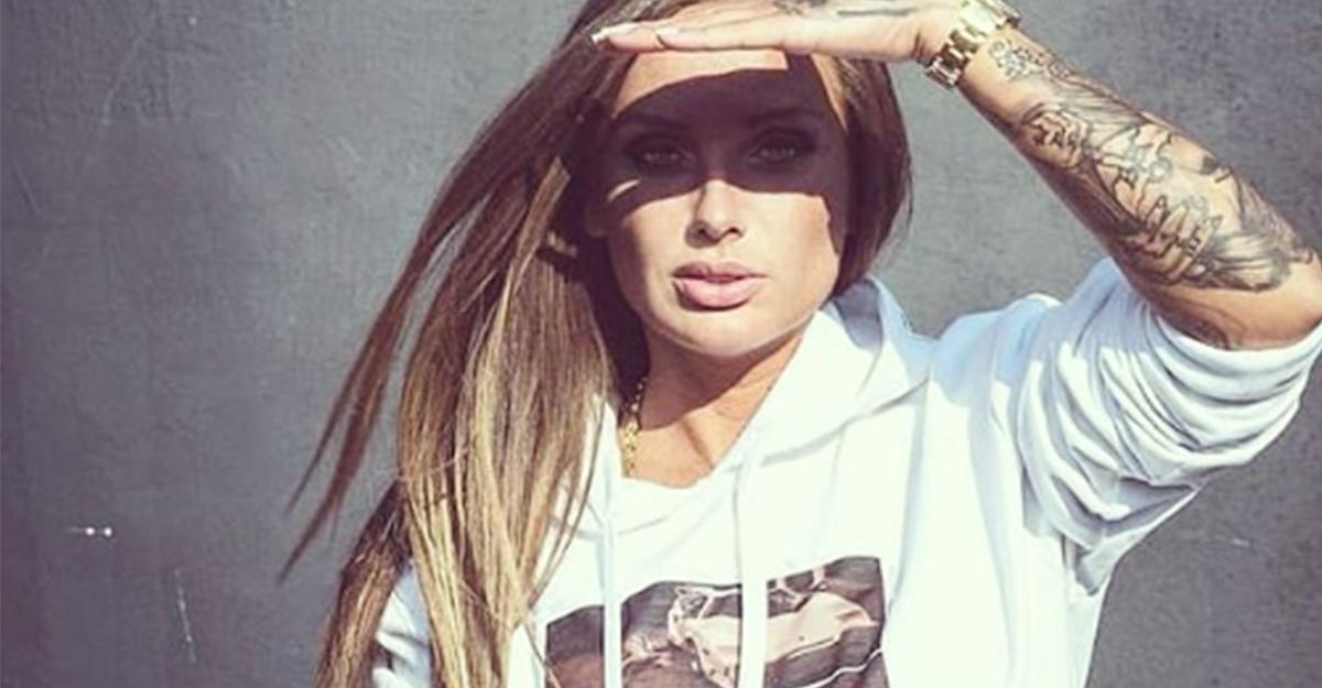 """Schwesta Ewa kündigt neues Album """"Aaliyah"""" an   16BARS"""