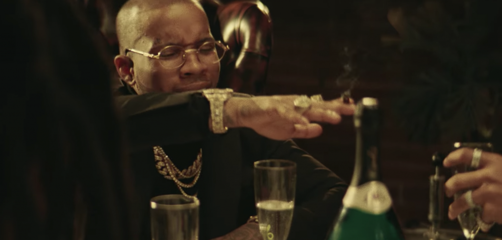 Tory Lanez - Forever (Video) | 16BARS