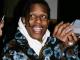 A$AP Rocky Urteil