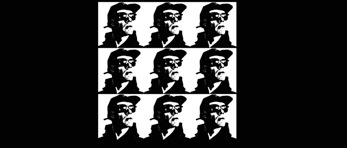 Trettmann - Stolpersteine (Video) |16BARS