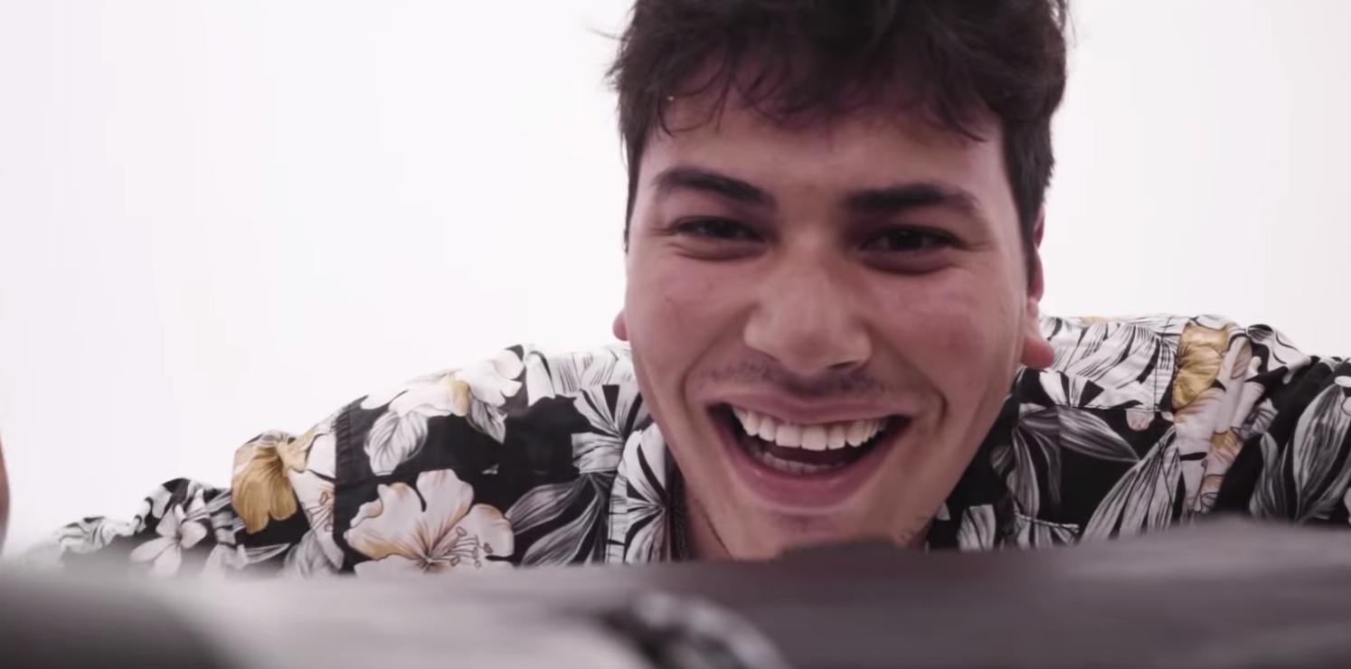 BHZ - So Leben Kann (Video) | 16BARS