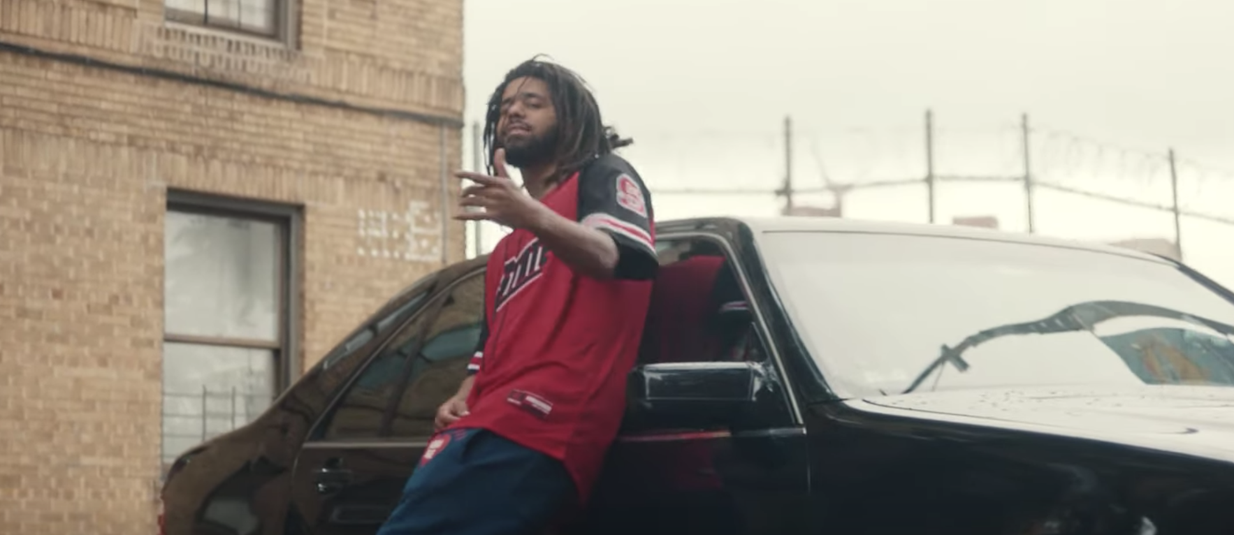 J.Cole, DaBaby & Lute - Under The Sun (Video) | 16BARS