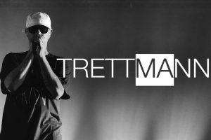 Trettmann