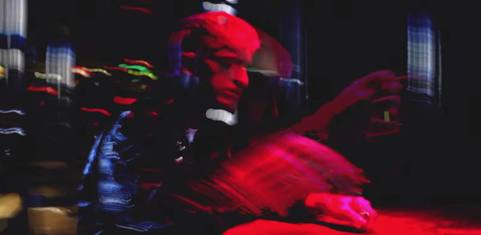 Lil Peep - When I Lie (Video) | 16BARS