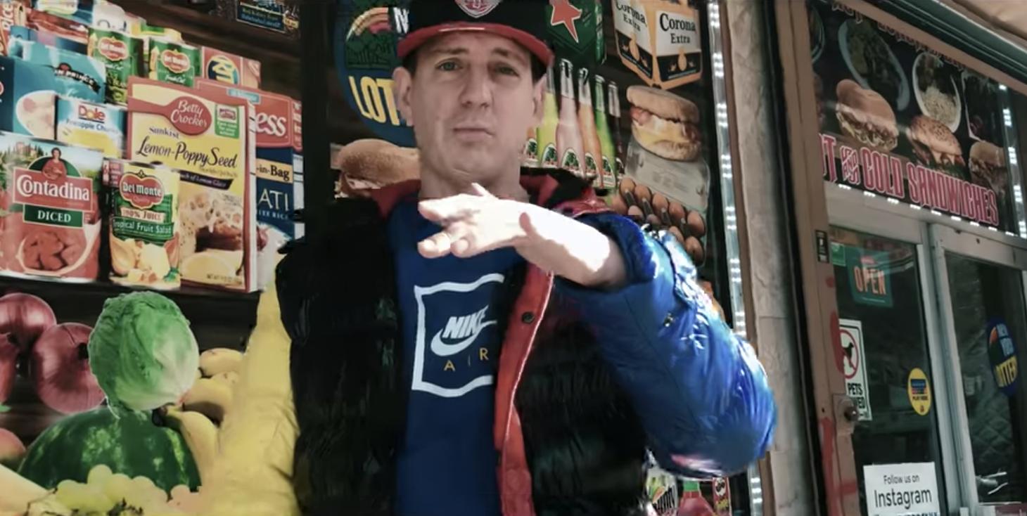 Money Boy - Rap Up 2019 (Video) | 16BARS