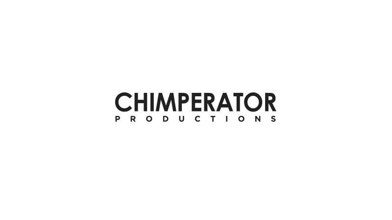 Chimperator: Ein Rückblick auf 20 Jahre Label-History | 16BARS