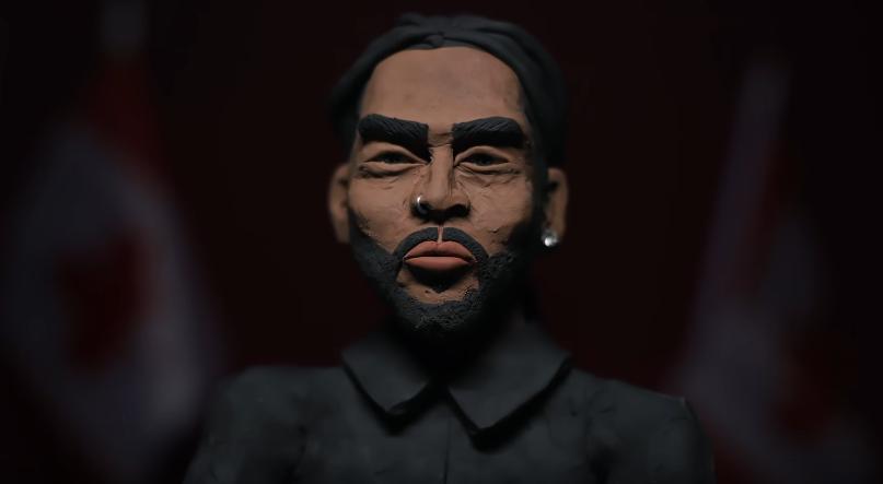 PARTYNEXTDOOR feat. Drake - Loyal