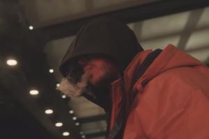 Weisser Rauch