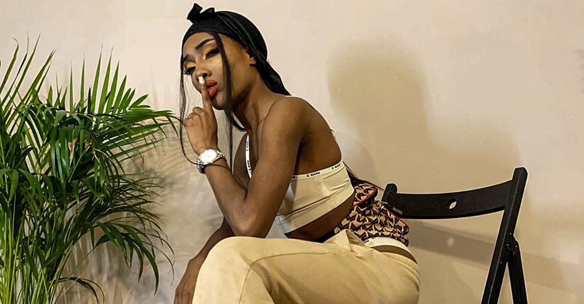 "Wegen Rechtsstreit: Eunique sagt Album ""Vision"" ab | 16BARS"