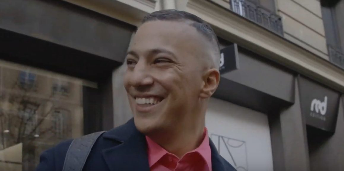 Bachelorette-Drama: Farid Bang wird zum Friedensrichter bei Promiflash