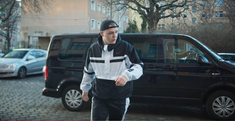 102 Boyz - Uber XL   16BARS
