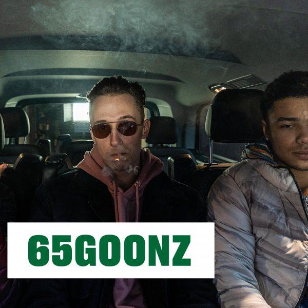 65Goonz Hotbox