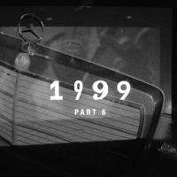 1999 Part 6