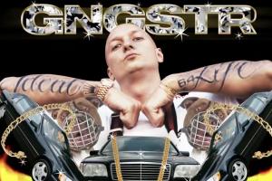 GNGSTR