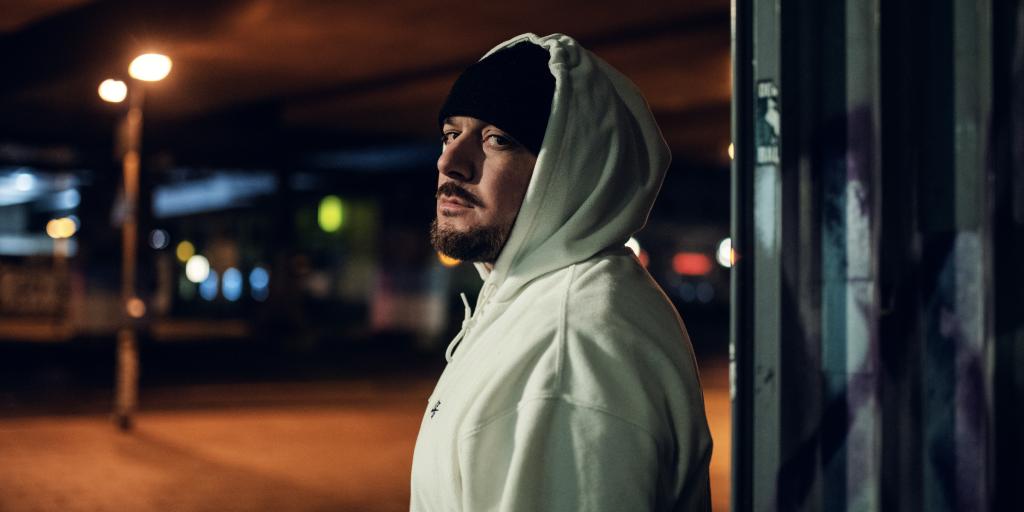 Charts: Das sind die erfolgreichsten Rapper*innen im ersten Quartal | 16BARS