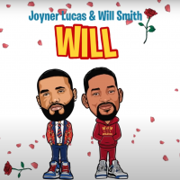 Will (Remix)